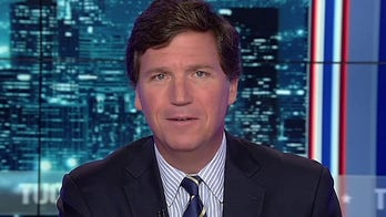 Tucker reads 'angry' parent's letter to 'woke' NYC private school