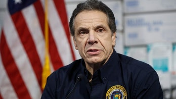 Michael Goodwin: Coronavirus and nursing homes — Cuomo, this NY tragedy is on you