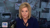 Nancy Grace: Why hasn't Jeffrey Epstein's alleged pimp been arrested?