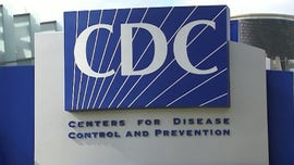 CDC considers loosening guidelines for some already exposed to virus