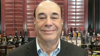 'Bar Rescue' host Jon Taffer predicts difficult road ahead for restaurant industry amid COVID crisis