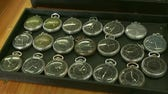 Startup's push to rebuild vintage watches sparks legal battle