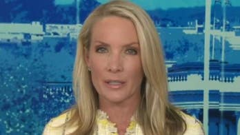 Dana Perino's debate outlook: 'This is a historic moment'