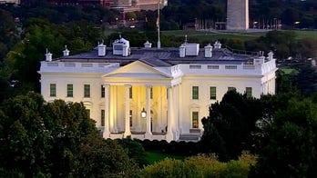 White House focusing on stalled Build Back Better plan