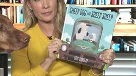 Storytime with Dana: 'Sheep Dog and Sheep Sheep'