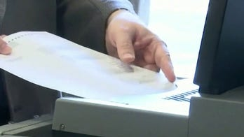 Wisconsin's primary election could be preview of what to expect in November