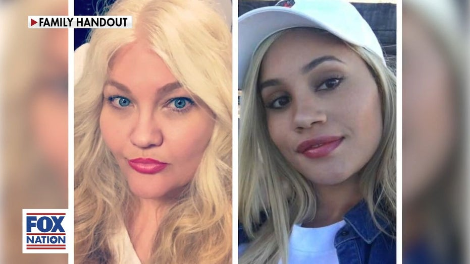'Dead of Vacation': Phone of NYC model found dead in Jamaica calls relatives, hangs up
