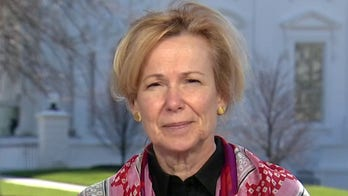 Dr. Deborah Birx admits US officials 'didn't know how contagious' coronavirus was early in outbreak