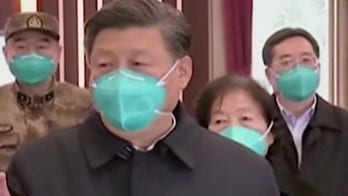 China seizes control of PPE factories, sparking fear of new coronavirus wave