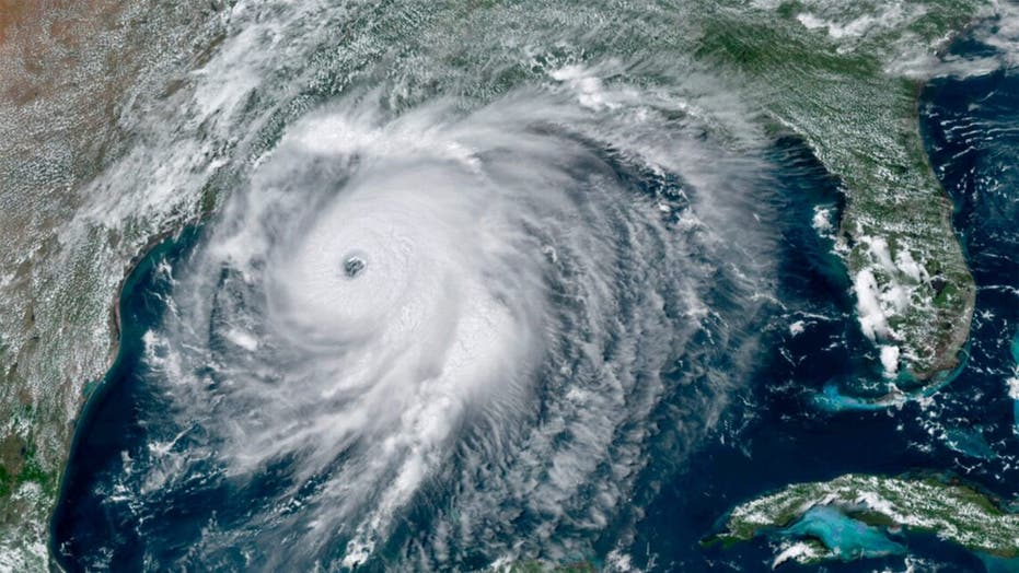 Hurricane Laura: National Hurricane Center director warns of areas that are 'not survivable' when hit