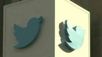Twitter, other tech giants defeat free speech and censorship lawsuit by right-wing activist
