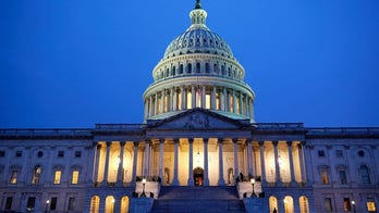 Multiple 'explosive' devices found in Washington amid Capitol riot