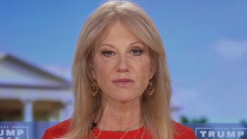 'Trump agenda won up and down the ballot' as pundits and polls missed the mark again: Kellyanne Conway