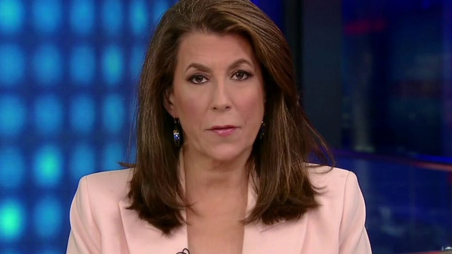 Tammy Bruce lays out plan to fight back against the Left's quest for power