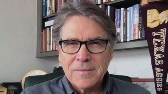 Rick Perry: Texas' weather crisis – here's how states, nation should prepare for the unexpected