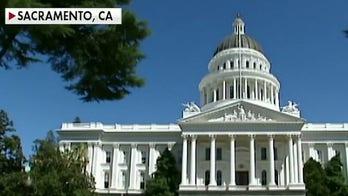 California weighs ethnic studies curriculum