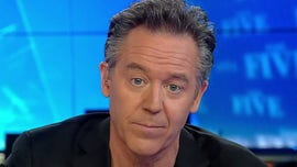 Gutfeld on the future of the coronavirus debate