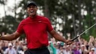 Golf world reacts to Tiger Woods accident: 'I'm sick to my stomach'
