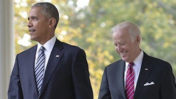 Rove, Brazile debate impact of Obama endorsing Biden in 2020 race