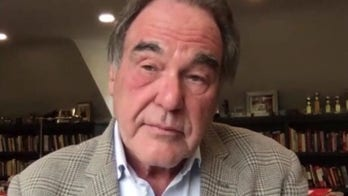 Oliver Stone on reliability of US intel agencies, censorship and diversity in Hollywood, new memoir