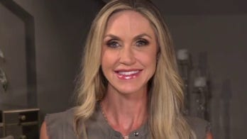 Lara Trump slams DNC's 'sad, dark, depressing depiction of America,' previews RNC