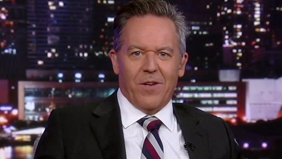 Greg Gutfeld: Removing statues is a deflection from real problems