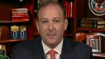 Rep. Zeldin on Israel-UAE peace deal, stalled COVID-19 stimulus talks