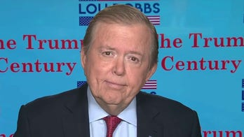 Dobbs: AOC now the face of the Democratic Party and the radical left
