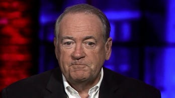 Mike Huckabee's advice for President Trump's campaign strategy