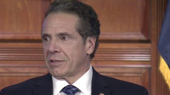 Who is Andrew Cuomo? Here are 4 facts about New York's governor
