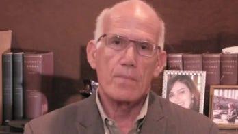 Victor Davis Hanson: Citizenship is the foundation of western civilization