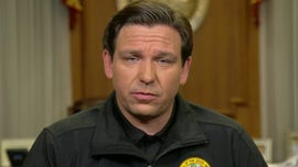 DeSantis suggests Super Bowl may have caused some coronavirus spread across Florida