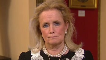 Rep. Dingell: I think it's Biden's primary to lose