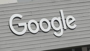 Google to pay $250G in DACA fees to cover more than 500 'Dreamers'