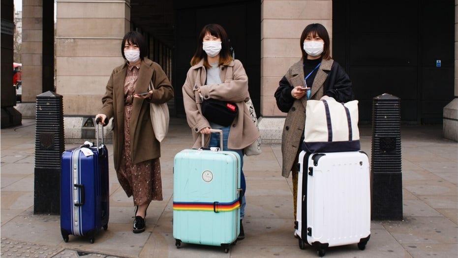Will 'herd immunity' work against coronavirus?