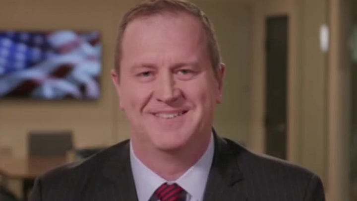 Missouri AG: Keystone 'virtue signaling' will cost thousands of jobs