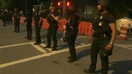 Atlanta man fatally shot helping driver jump their car: report