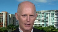 'We should not have Florida taxpayers bailing out New York': Sen. Rick Scott