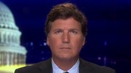 Tucker Carlson: 4 ways to understand the establishment media's screwed up coronavirus coverage