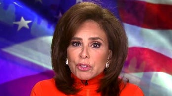 Judge Jeanine on 'Fox & Friends': Gov. Cuomo a 'liar' and a 'fraud, 'must be 'taken out of Albany'