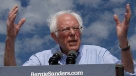 Liz Peek: Surging Sanders terrifies Democrats – do they actually want to win in November?