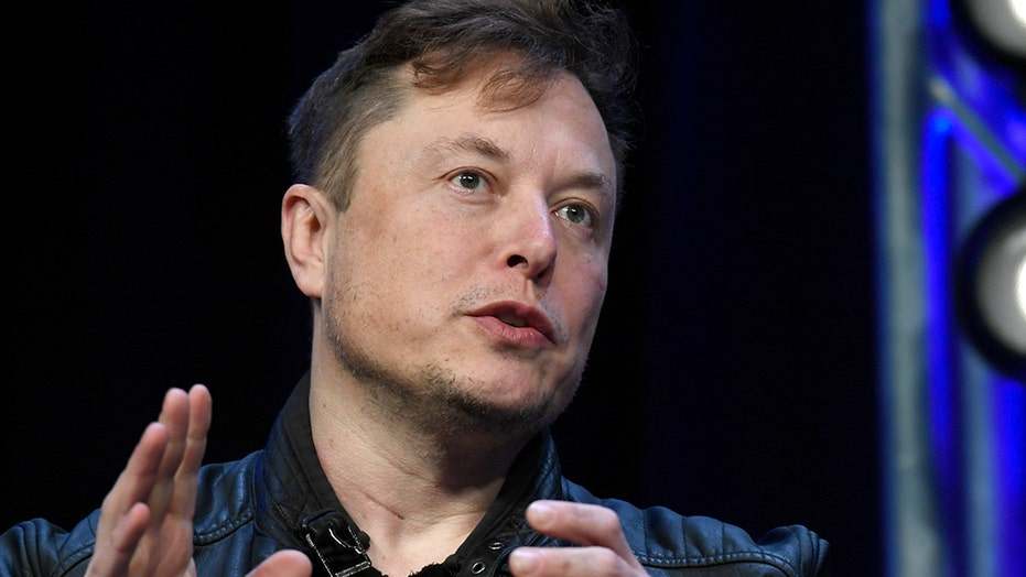 Will Elon Musk follow through on his threat to move Tesla from California to Texas?