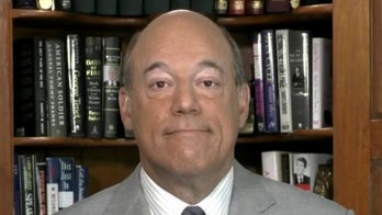 Ari Fleischer reacts to Biden claiming '10-15 percent' of Americans are 'not very good people'
