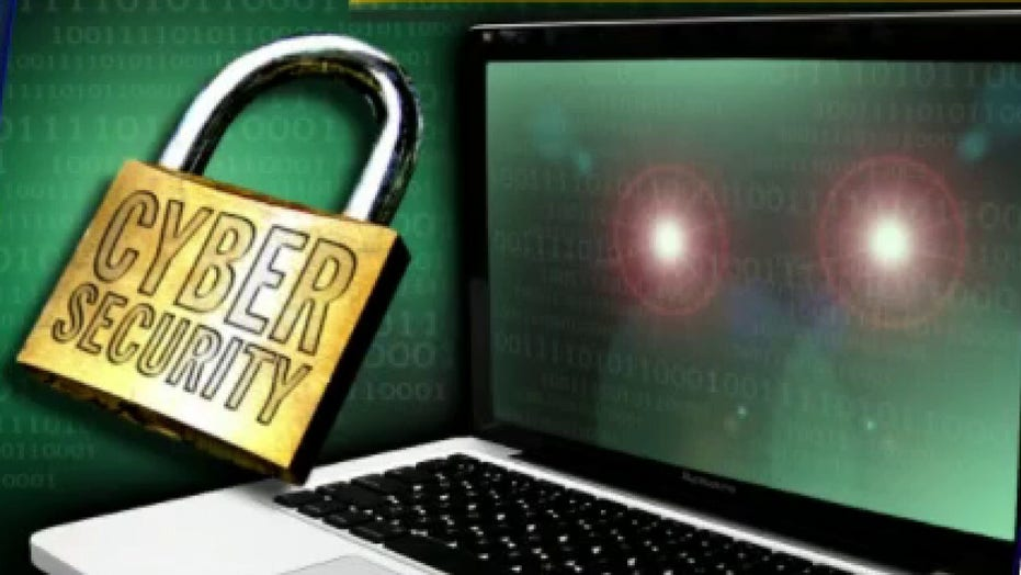 Lawmakers demand probe into origins of cyber intrusion