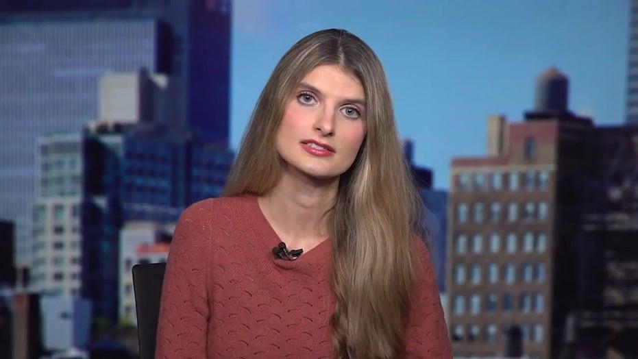'나는 강간 당했다, 구타와 고문:'납치 생존자는 온라인 포식자가 어떻게 신뢰를 얻었는지에 대해 밝힙니다.