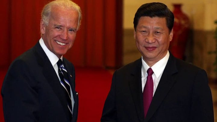 Biden invites the United Nations to probe US over racism, 歧视