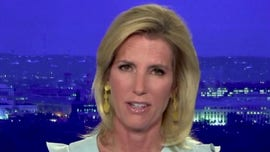 Laura Ingraham knocks teachers unions for 'ludicrous,' 'reckless' demands for reopening schools