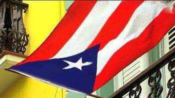 Puerto Rico statehood advocates optimistic about Biden administration