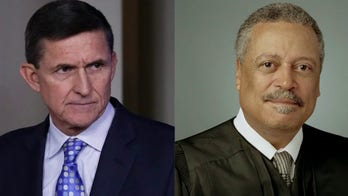 Andrew McCarthy: Michael Flynn case 鈥� return the focus to where it belongs and do this