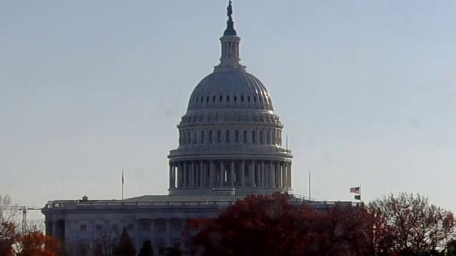Key benefits set to expire for millions as stimulus talks remain stalled in D.C.